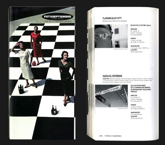 catalogo FS05