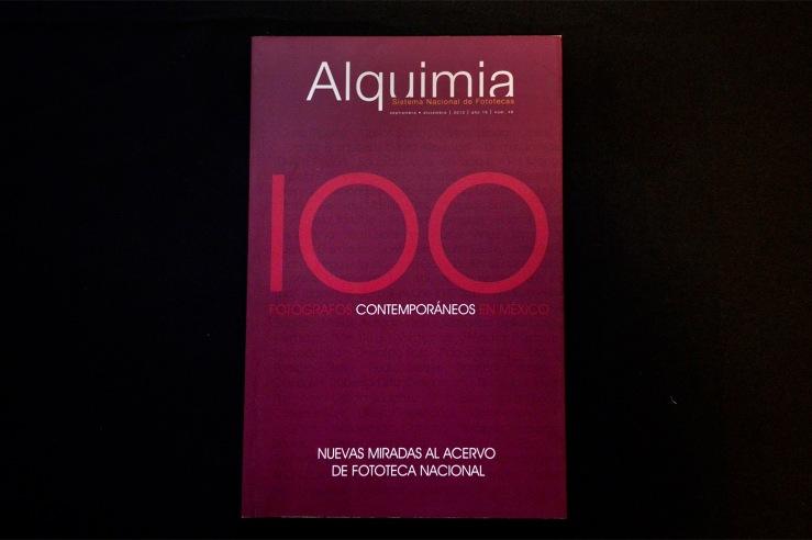 alquimia 100-02