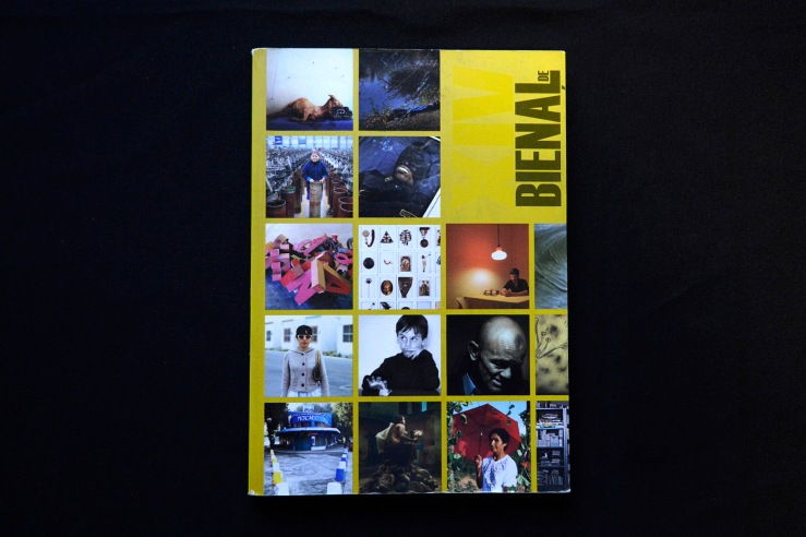 bienal 01